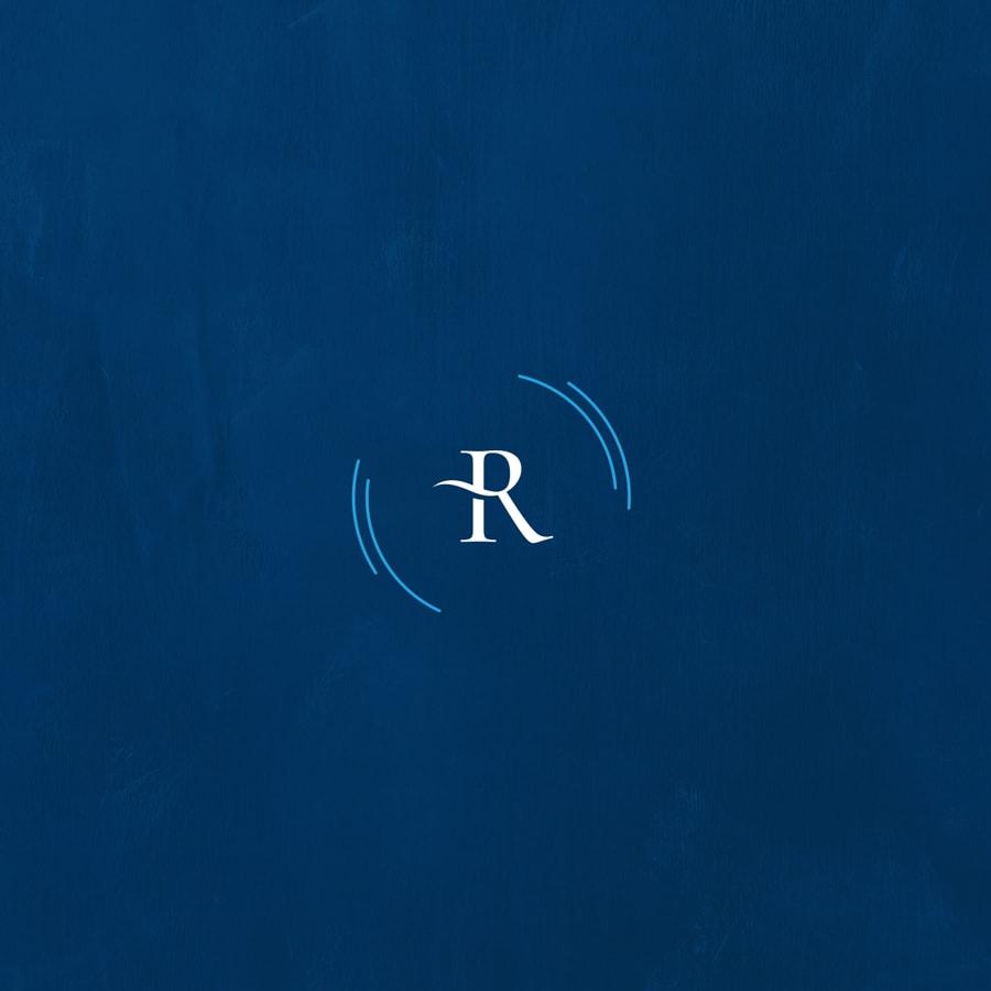 StudioAtRiverbend_LogoDesignBlue-min.jpg