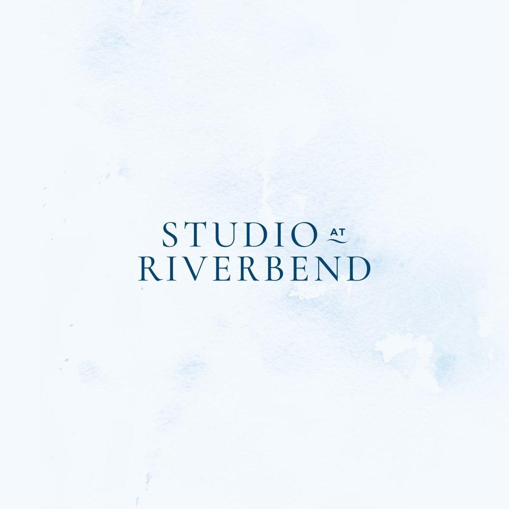 01-StudioAtRiverbend_LogoDesignWhite2-min.jpg