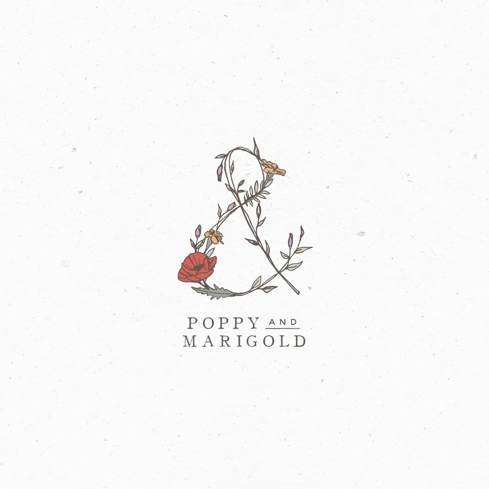 PoppyAndMarigold_LogoBrandDesign_1-min.jpg