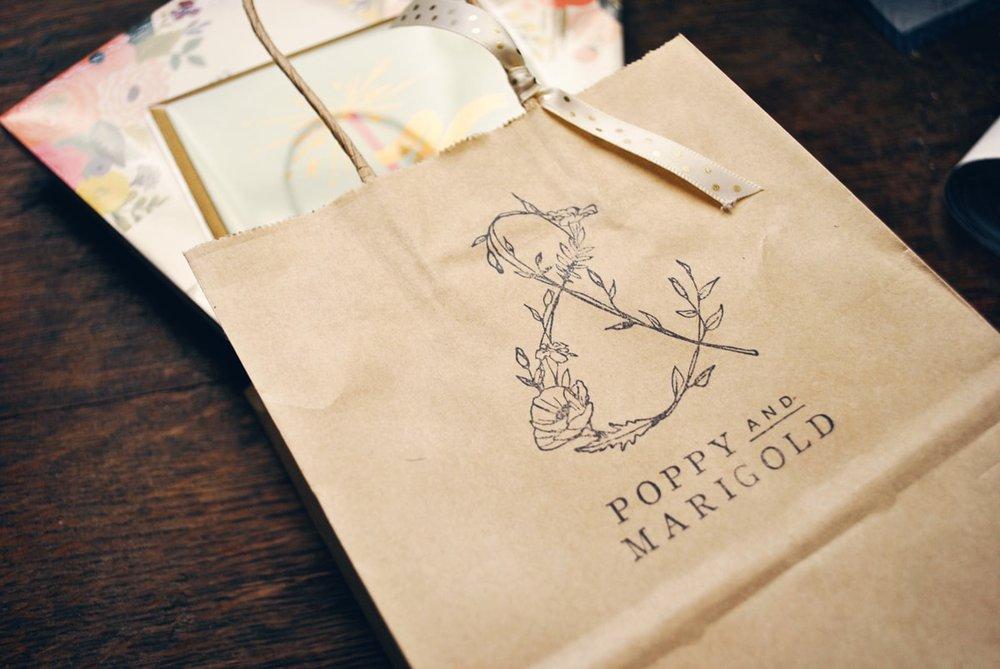 PoppyAndMarigold_LogoBrandDesign_BagDesign-min.jpg