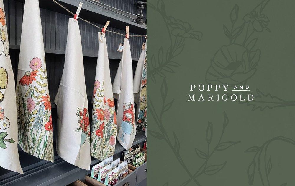 PoppyAndMarigold_LogoBrandDesign_5b-min.jpg