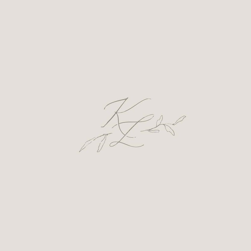 03_KL_PhotographyLogoDesign_Monogram-min.jpg