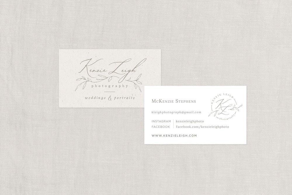 KLPhotographyLogo_Businesscard_Design-min.jpg