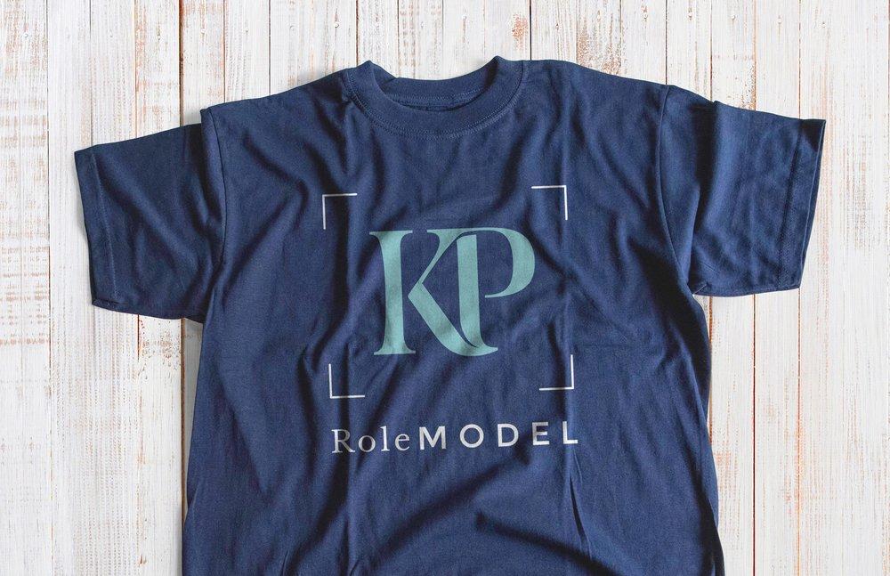 12-KPenningtonPhotographyLogoBrandDesign-min.jpg