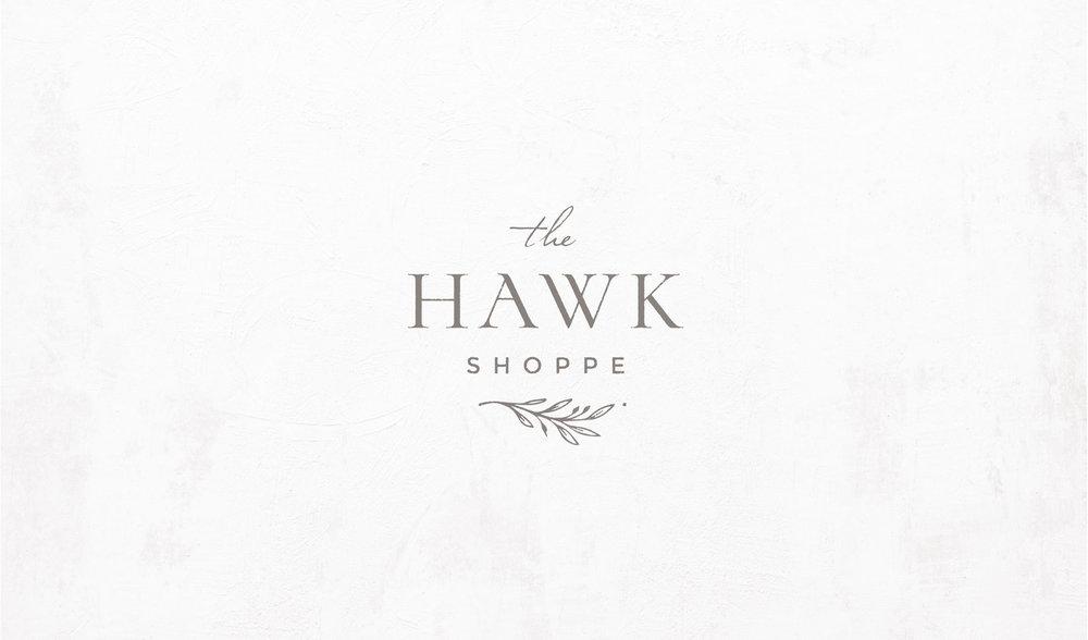 TheHawkShoppe_Logo_BrandingDesign_02.jpg
