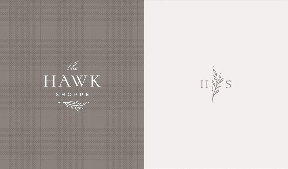 TheHawkShoppe_Logo_BrandingDesign_04.jpg