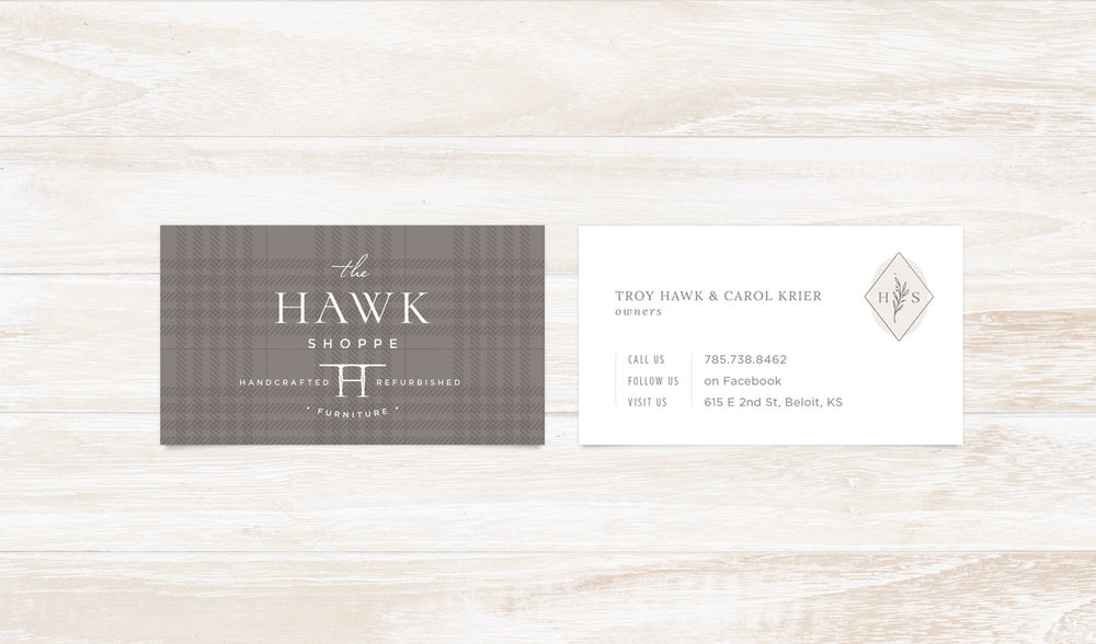 TheHawkShoppe_Logo_BusinessCardDesign_06.jpg