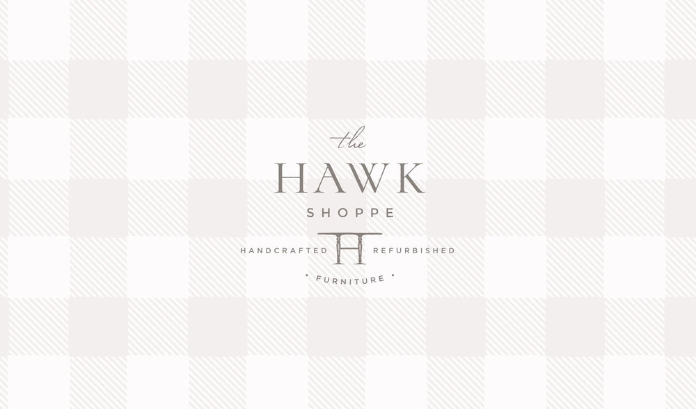 TheHawkShoppe_Logo_BusinessCardDesign_08.jpg