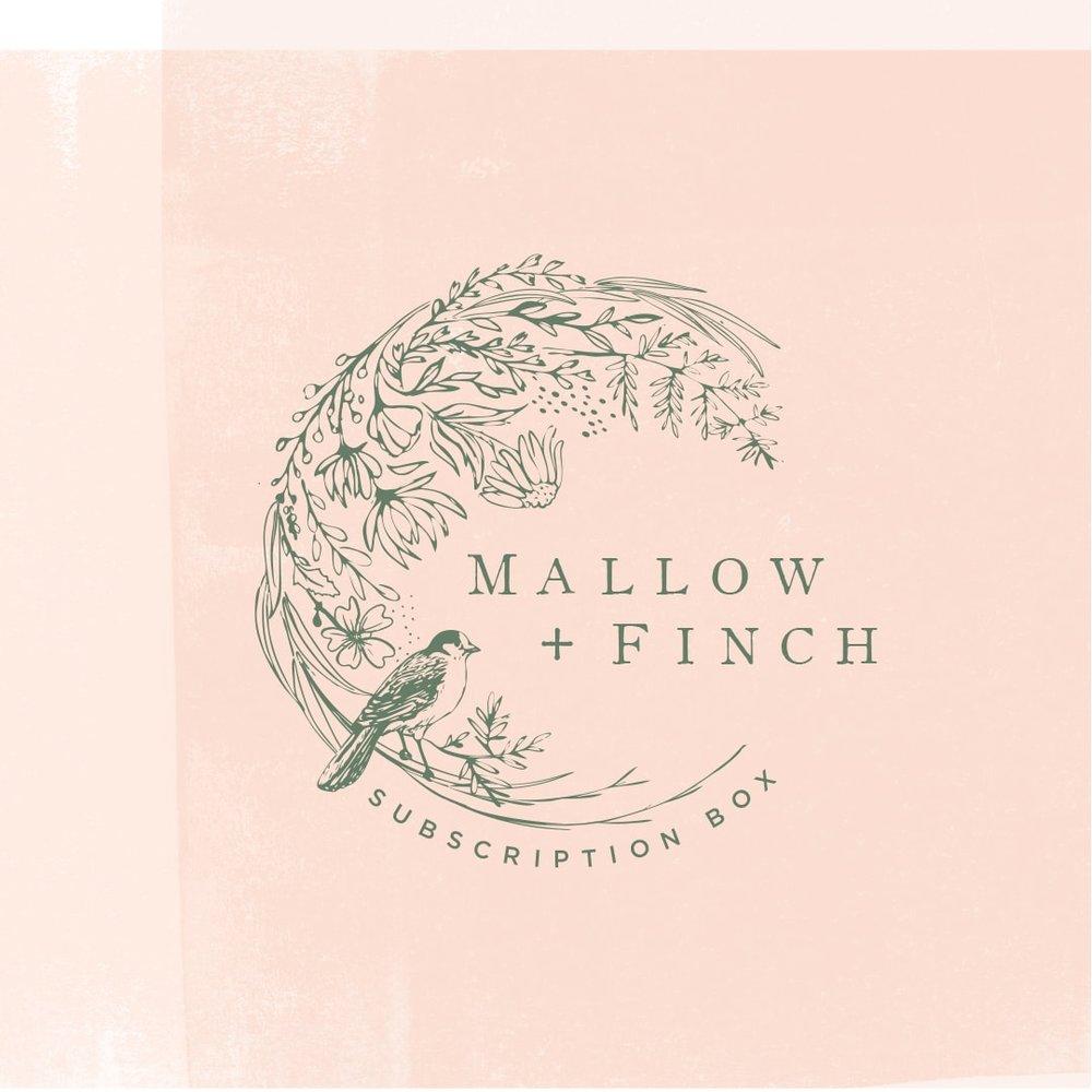 MallowAndFinch_LogoDesign_CalicoHill_6-min.jpg