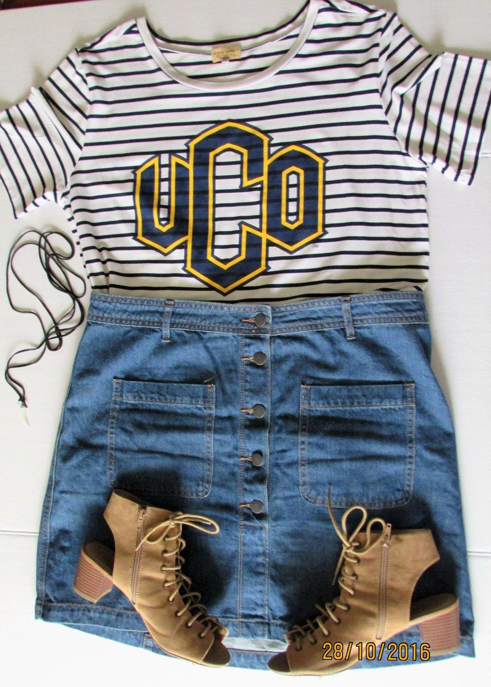 Skirt outfit.JPG