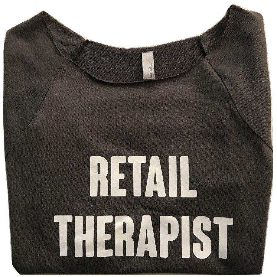 Sleeve shirt- $37
