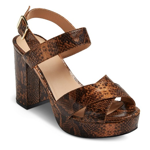 Reptile Shoes.jpg