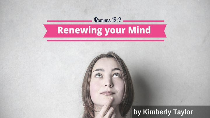 renewing your mind.jpg