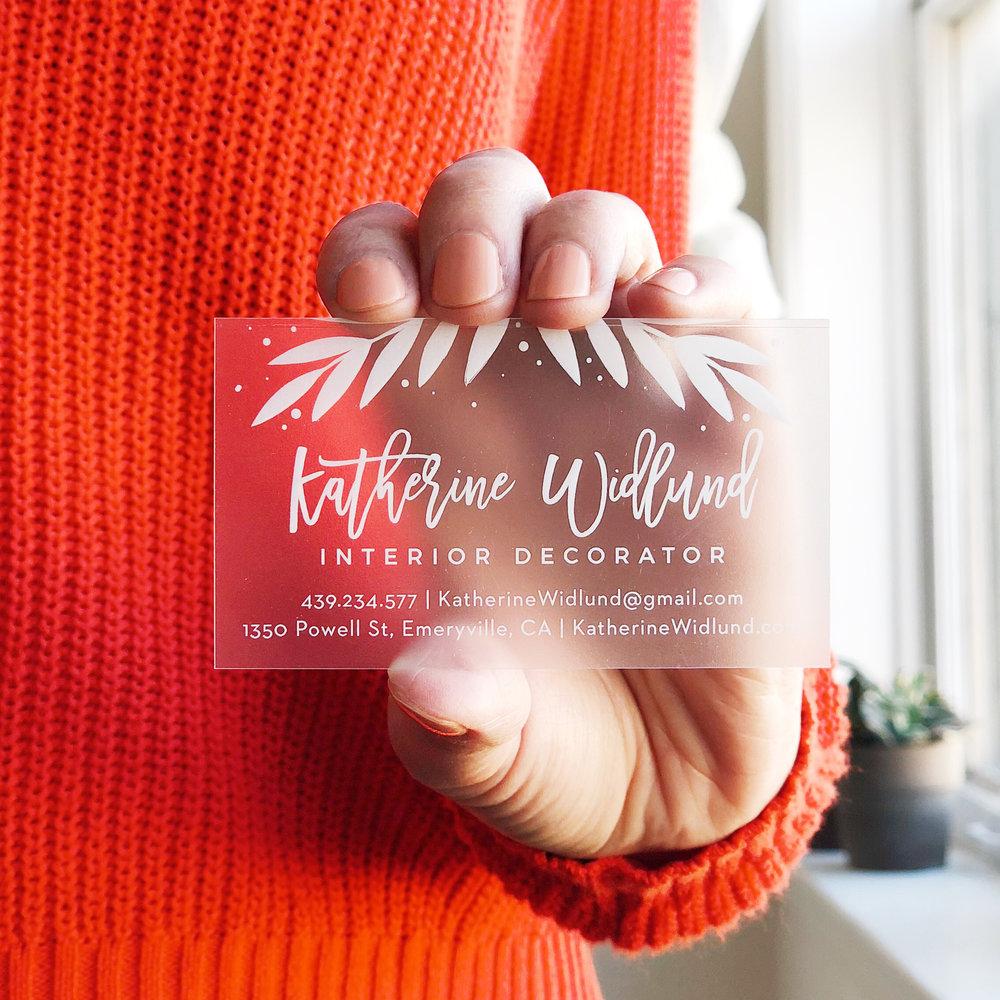 Basic_Invite_Business_Cards_6.jpg