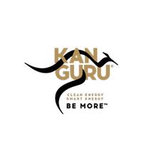 Kanguru-square.jpg
