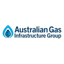 AGIG Logo 2.jpg