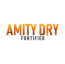 Amity Dry Logo.jpg