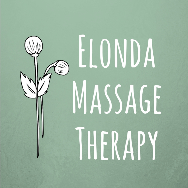 Elonda Massage Therapy
