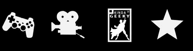 Kinda Geeky Logo BC.png