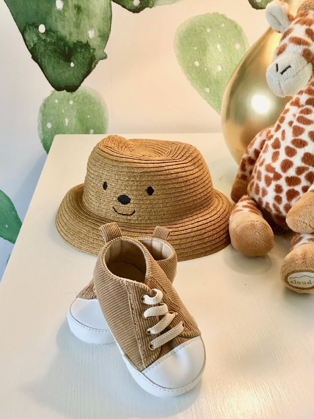cactus-babyshoes-crop.jpg