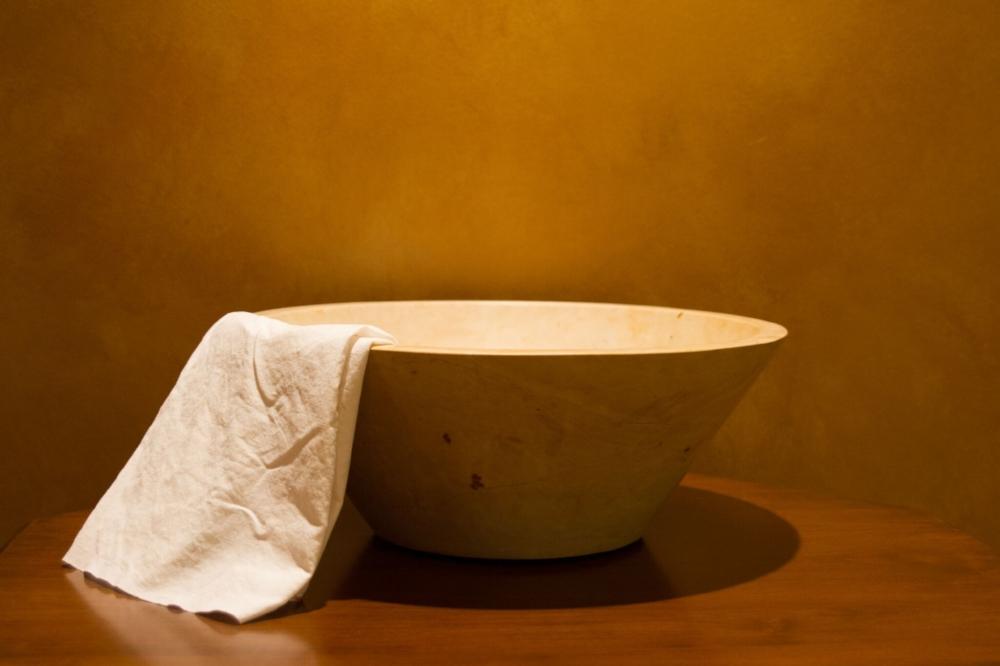 Copy of SACRAMENT OF BAPTISM