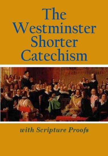 shortercatechism.jpg