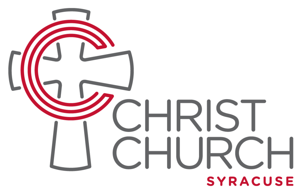 christchurchsyracuse.png