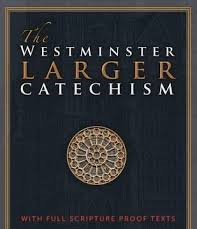 larger_catechism.jpg.png