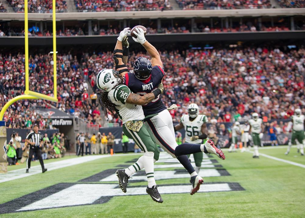 2015_NFL-TEXANSvsJETS_20151122-2820a.jpg