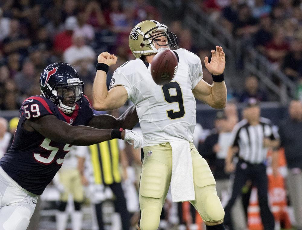 NFL_HOUvsNO_20160820-2117.jpg
