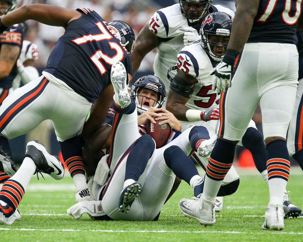 2016_NFL_HOUvsCHI_20160911-2459.jpg