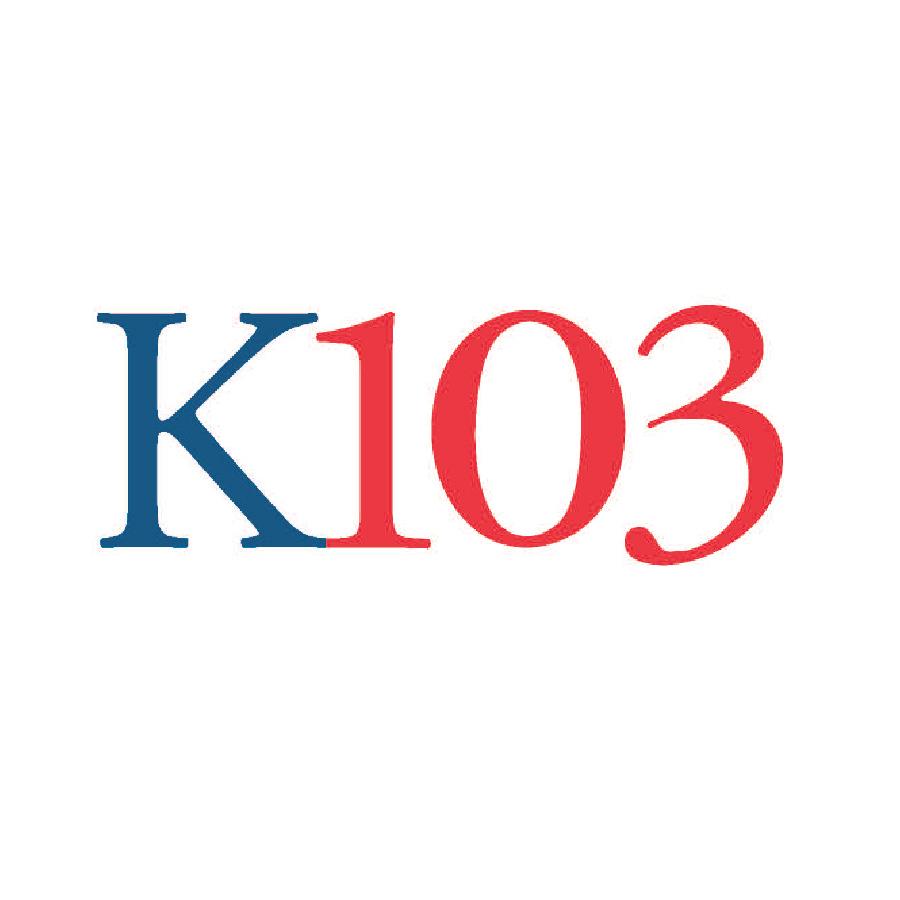 logos new-05.jpg
