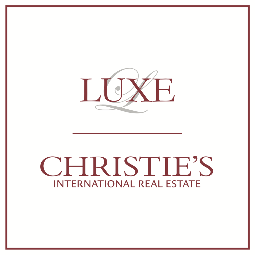 luxe-mono-cire-boxed-red-on-white.png