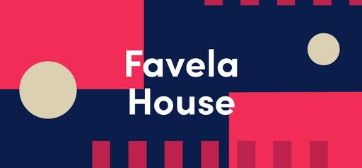 favela house.png