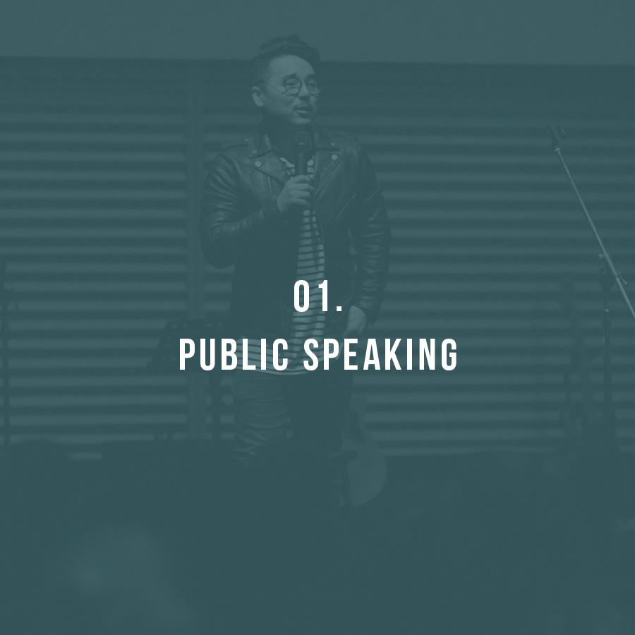 PUBLIC SPEAKING FINAL.jpg