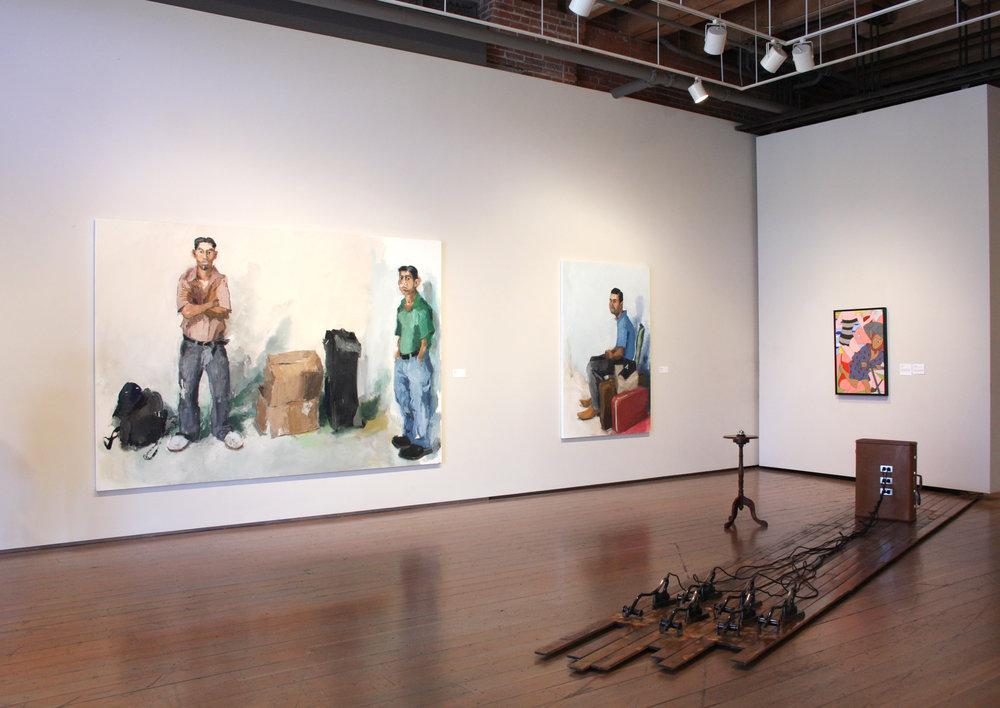 gallery1-2.jpg
