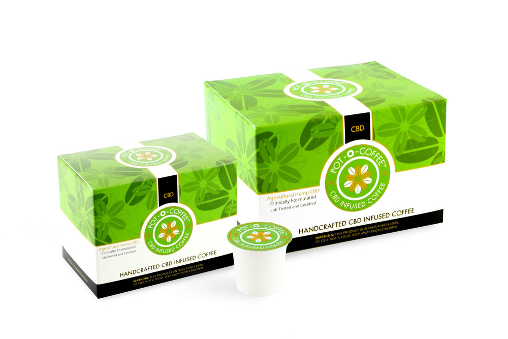 Pot-O-Coffee CBD Side by Side Angle with k-cup.jpg
