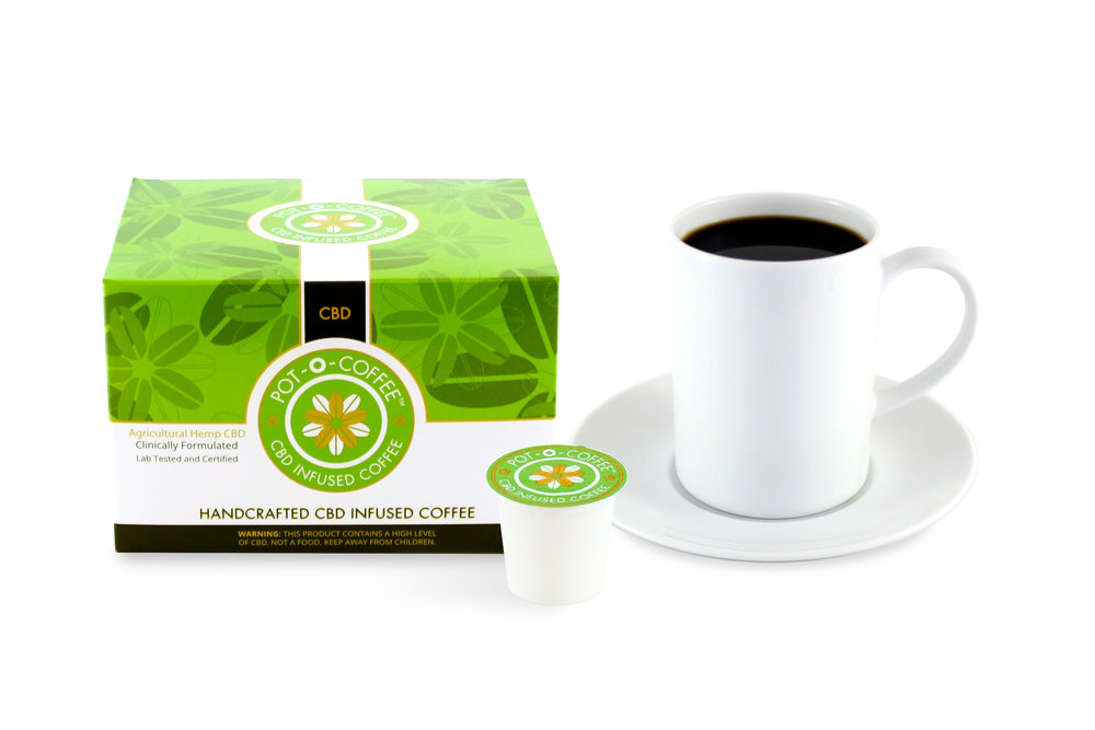 Pot-O-Coffee CBD.jpg