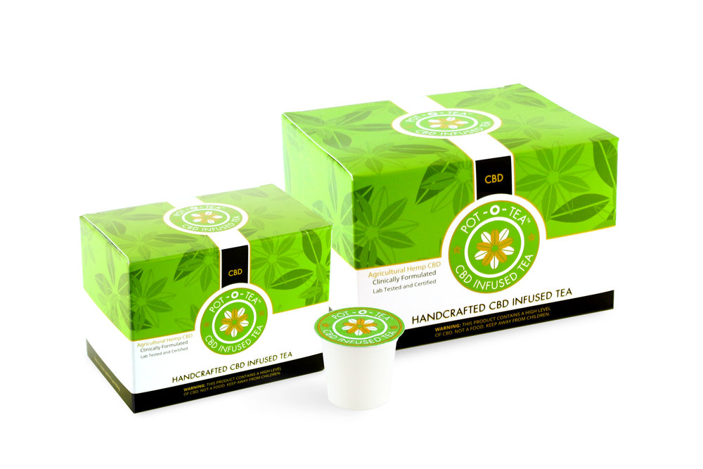 Pot-O-Tea CBD Side by Side Angle with k-cup.jpg