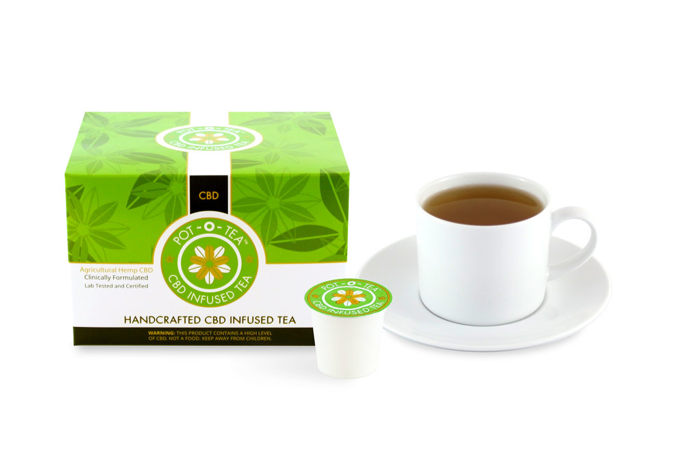 Pot-O-Tea CBD with Cup.jpg