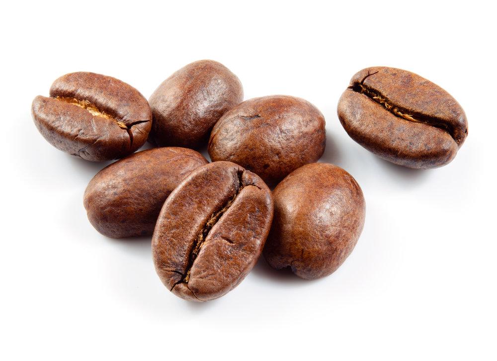 Coffee Beans.jpeg