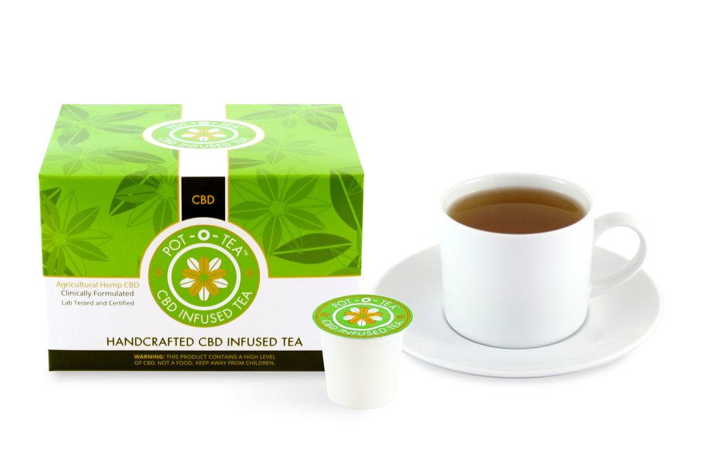 Tea-CBD.jpg