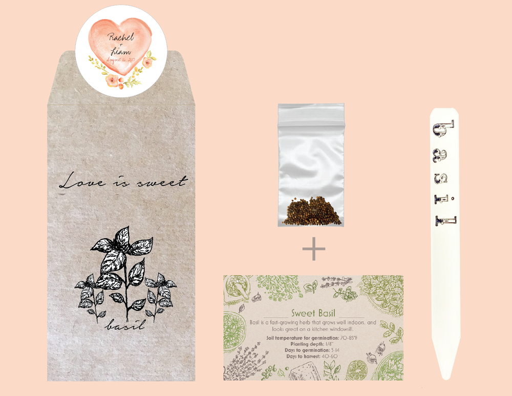 Custom Envelopes.png