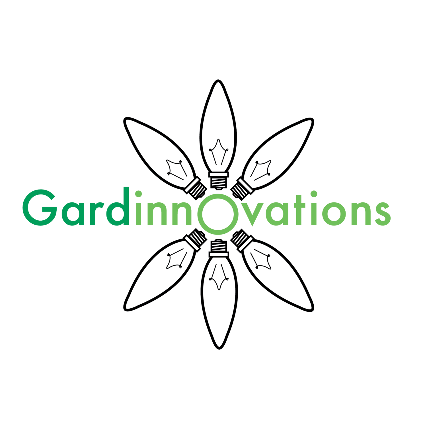 Gardinnovations