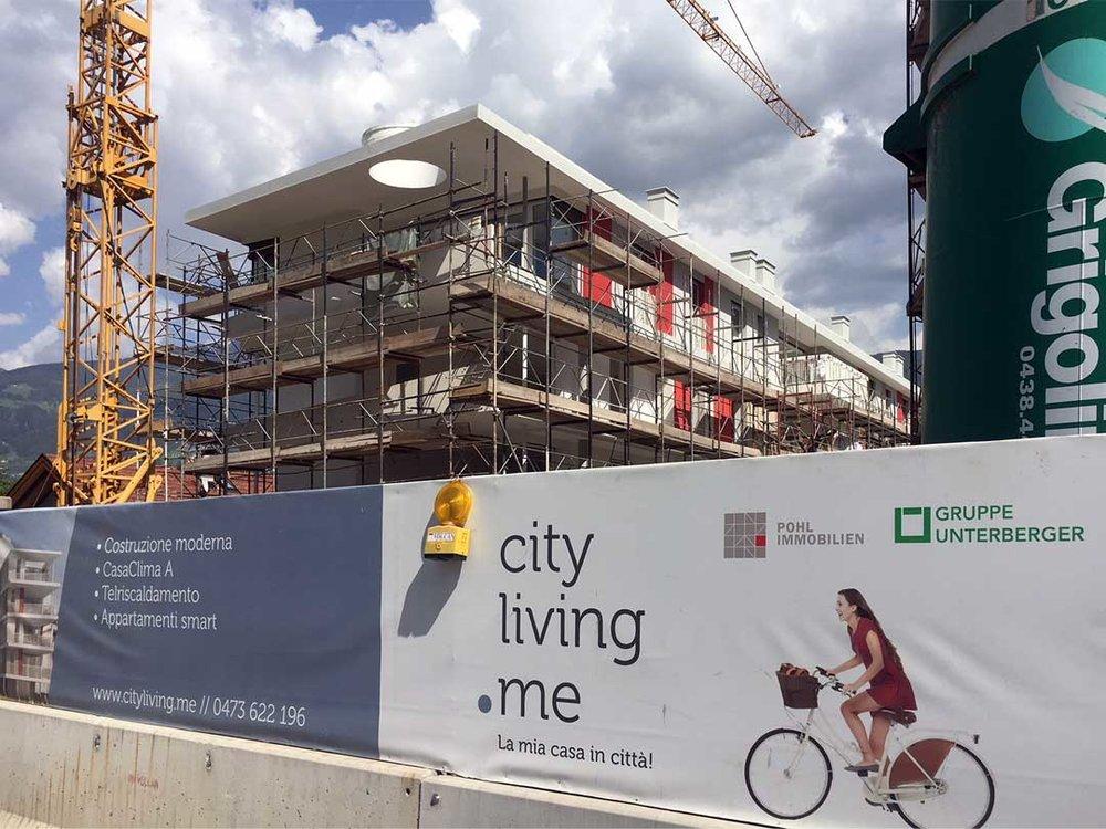 City-Living-Meran-02.jpg