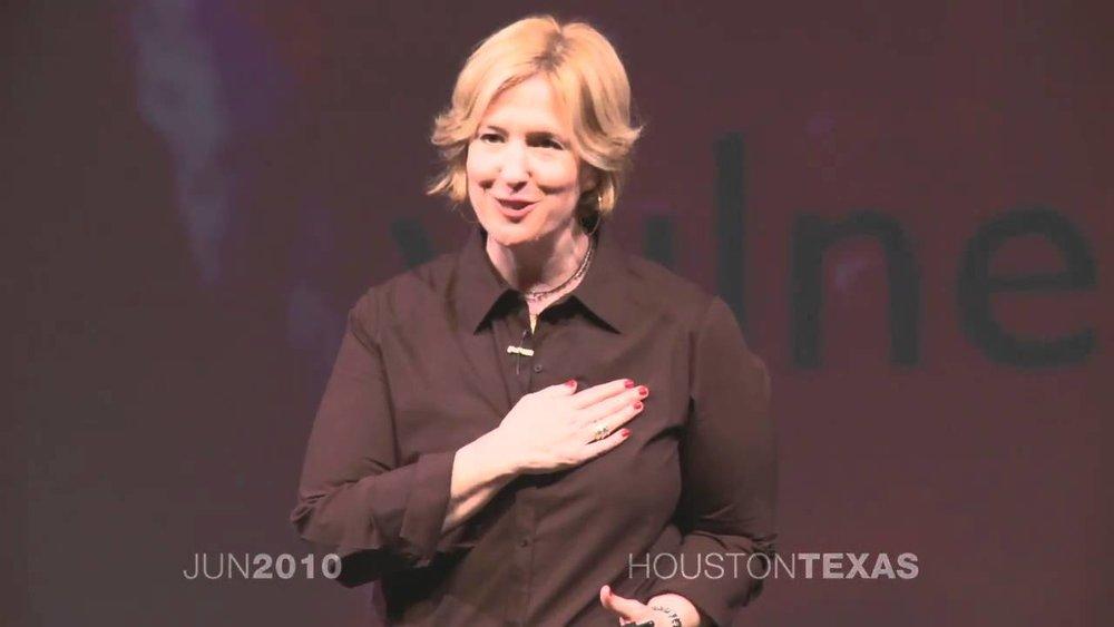 Image Courtesy of TEDxHouston