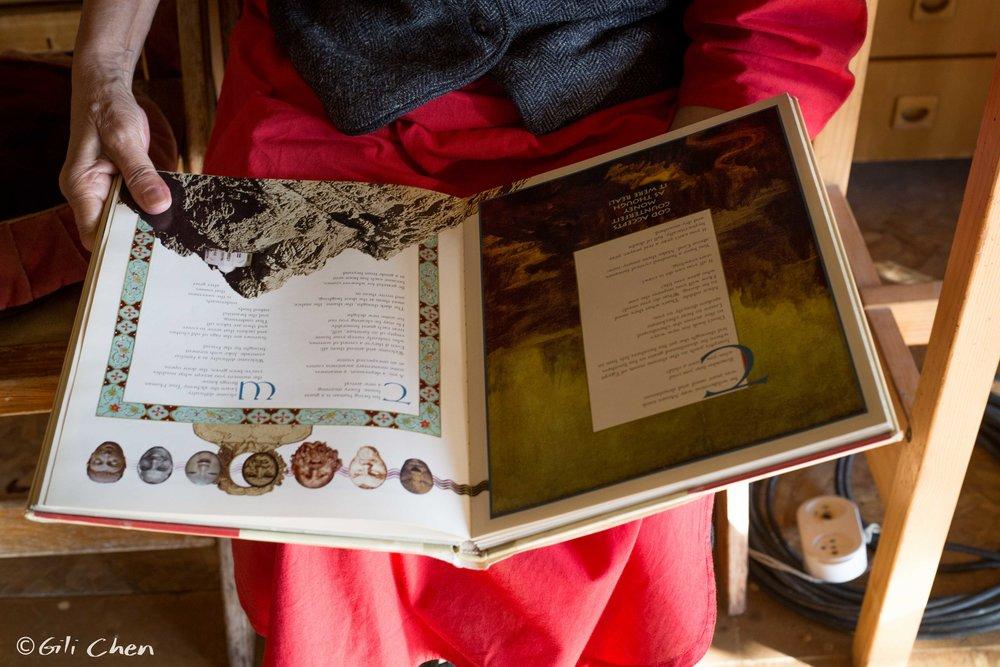 copyrights www.gilichen.com-73.jpg