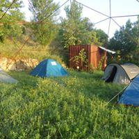tendas.jpg
