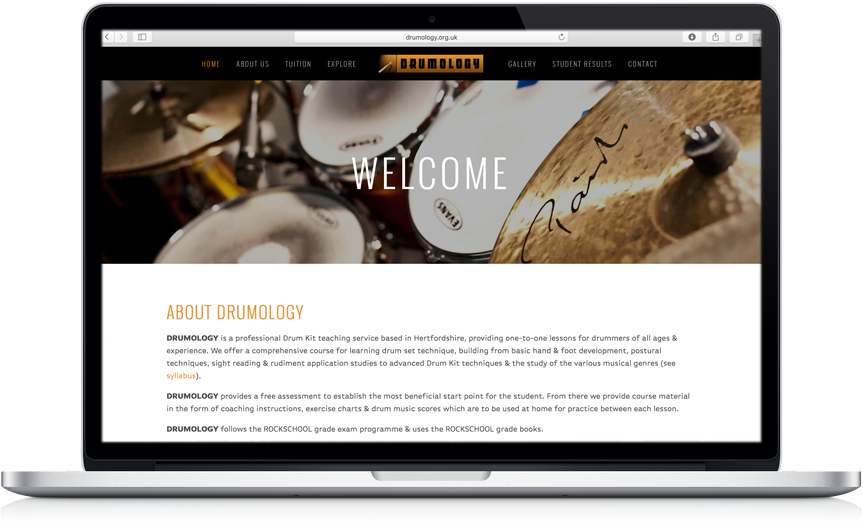 Drumology-chameleon-website-design.png