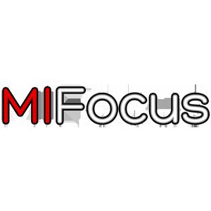 MIFocus_Square_Trans.png